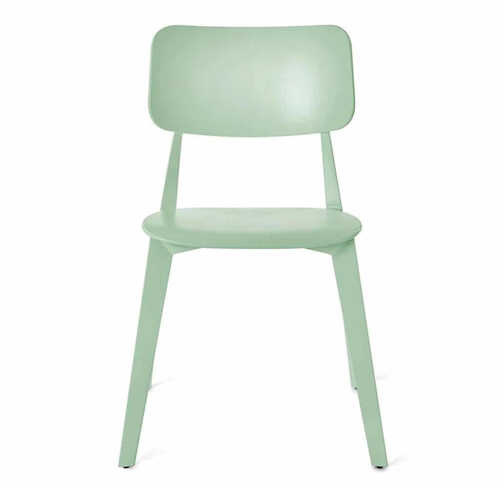 chaise-restaurant-design-vert-d-eau-stellar-toou-design