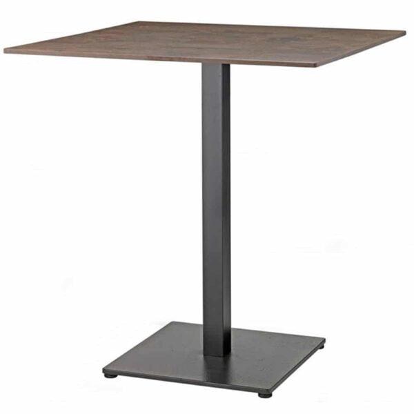 mobilier-hotellerie-restauration-table-carree-pied-noir.JPG