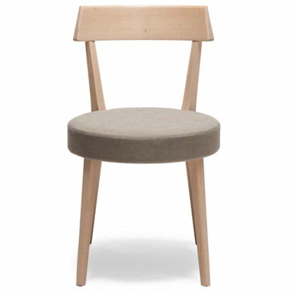 mobilier-maison-de-retraite-chaise-confort-tissu-bois-ariston-origins