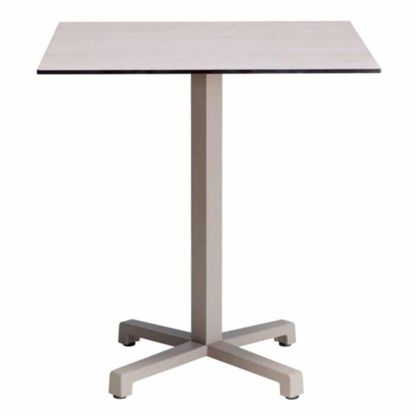 Mobilier-professionnel-collectivite-table-2-personnes-cross-scab