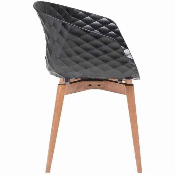 mobilier-restaurant-haut-de-gamme-fauteuil-design-uni-ka-bois-et-al