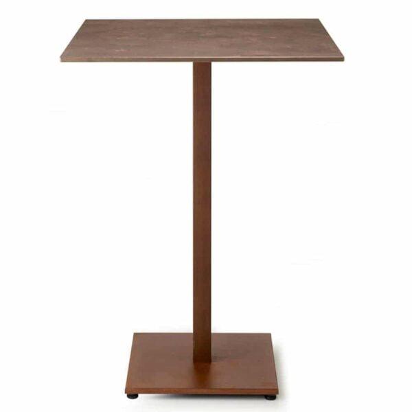table-mange-debout-design-chr-TCO-scab