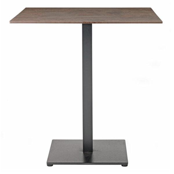 table-restaurant-carree-pied-noir-plateau-compact-scab.JPG