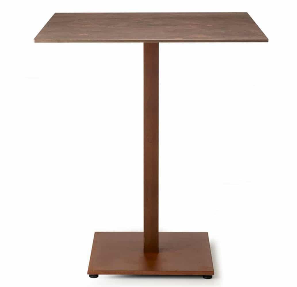 table-restaurant-plateau-cuivre-corten-scab.jpg