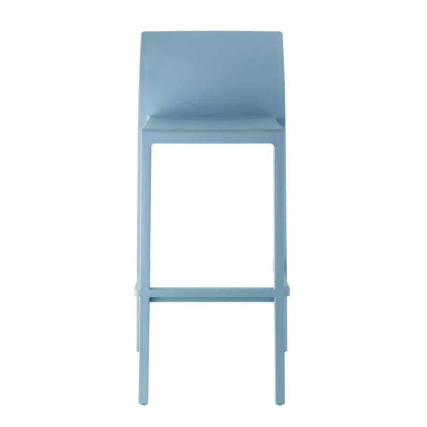 tabouret-bar-moderne-empilable-bleu-kate-scab