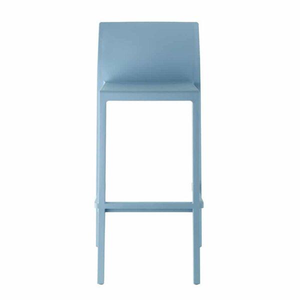 tabouret-bar-moderne-empilable-bleu-kate-scab
