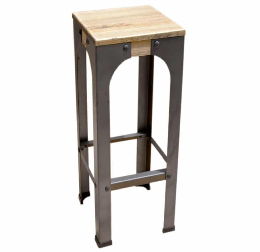 tabouret-bar-bois-acier-industriel-maino