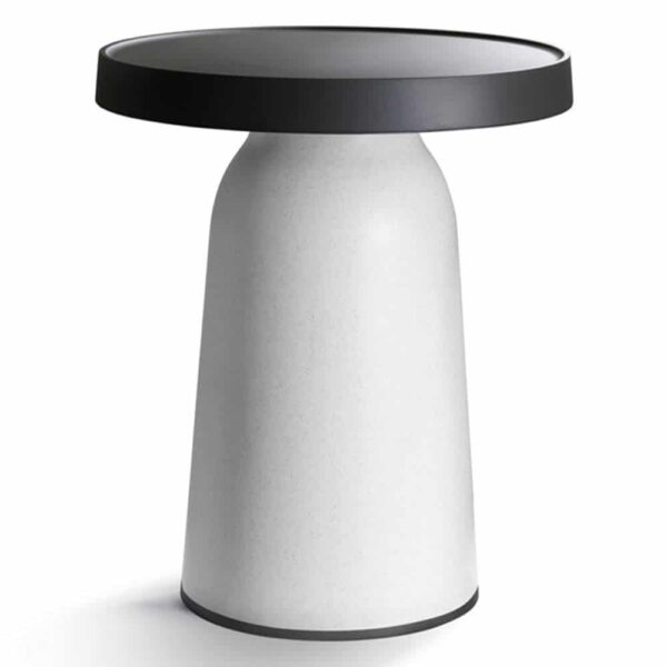 Petite-table-gueridon-design-thick-top-tooudesign