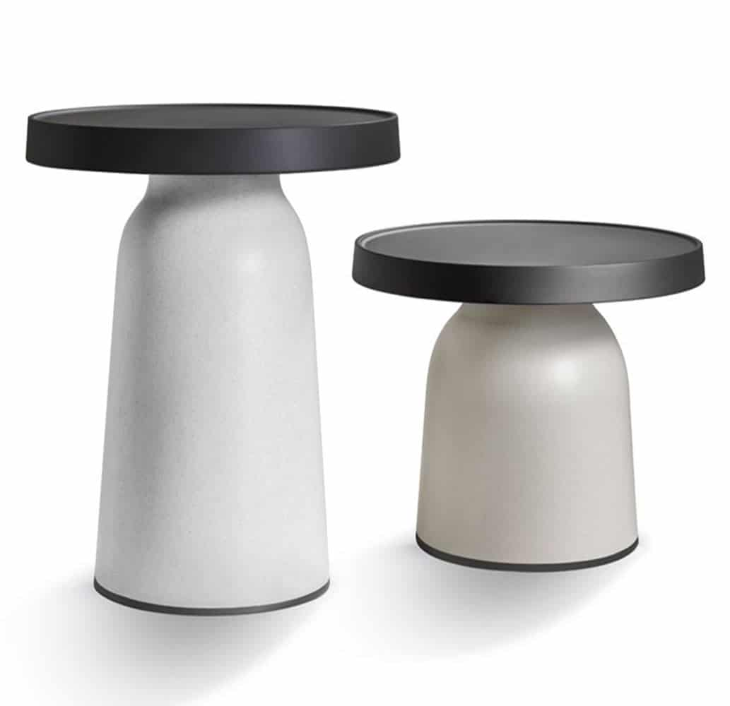 Table-d'appoint-design-salle-d-attente-Thick-top-tooudesign