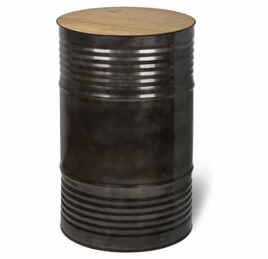 decoration-restaurant-table-bidon-metal