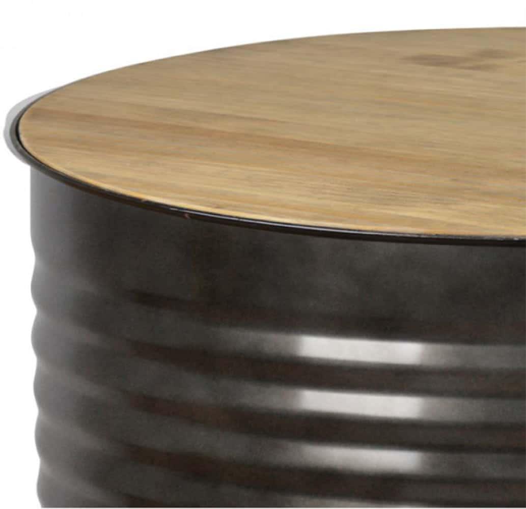 table-bidon-metal-restaurant-mobilier-industriel