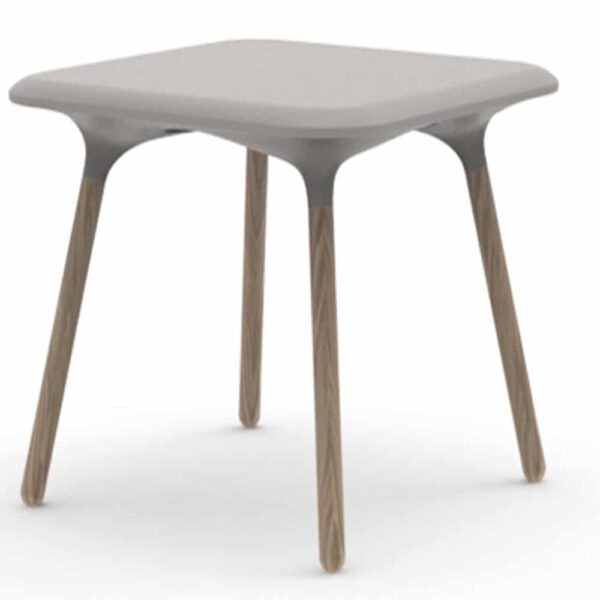 table-collectivite-originale-sloo-vondom