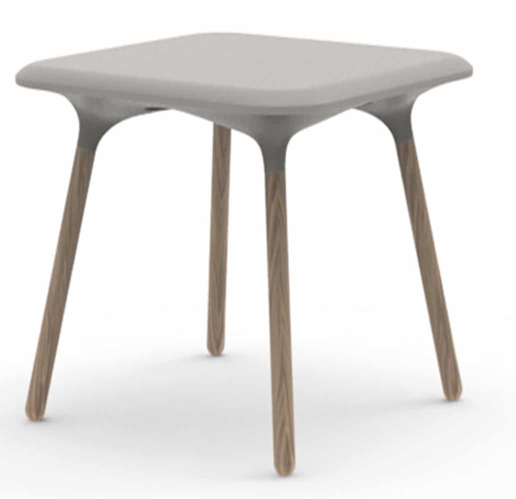 table-collectivite-originale-sloo-vondom