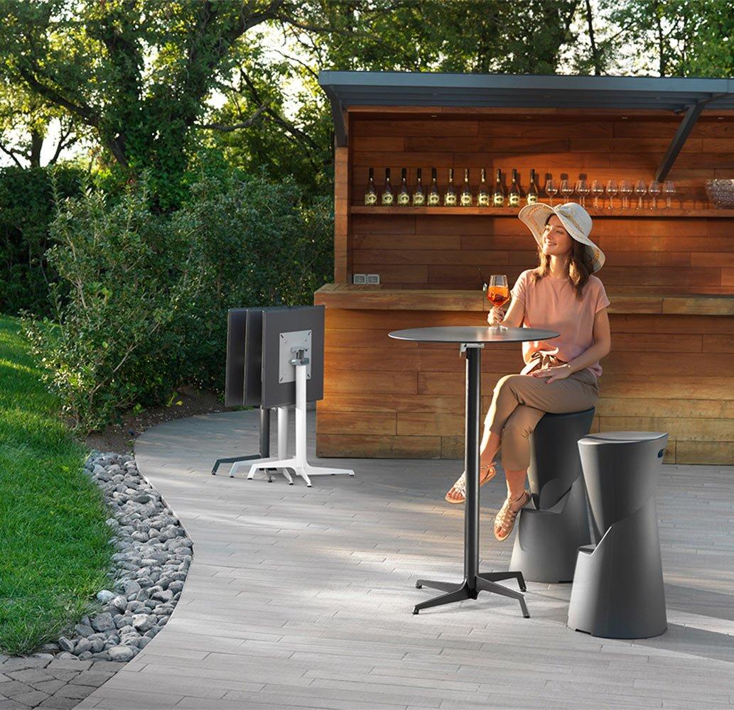 Table-haute-pliante-rabattable-noire-mobilier-bar-audrey