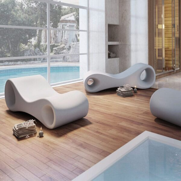 bains-soleil-hotellerie-spa-blanc-design-slice