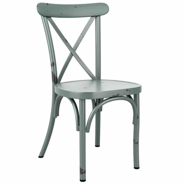 chaise-terrasse-bistro-metal-vieilli-bleu-retro