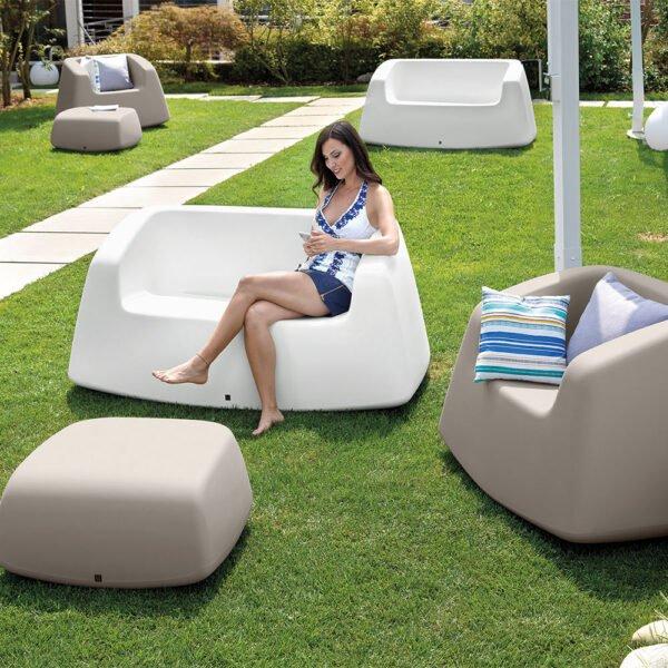 mobilier-evenementiel-sofa-exterieur-sugar