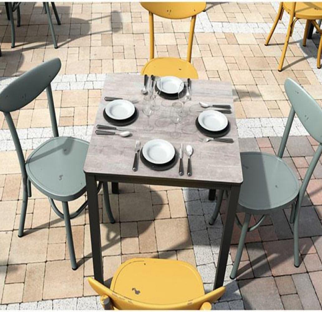 mobilier-terrasse-bar-restaurant-retro