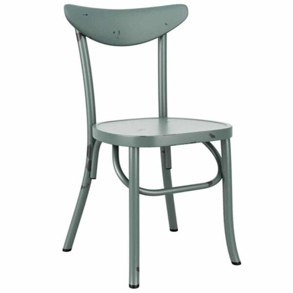 mobilier-terrasse-chr-chaise-metal-exterieur-retro