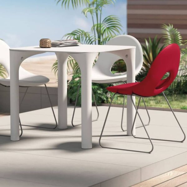 mobilier-terrasse-restaurant-chaises-candy-table-pure