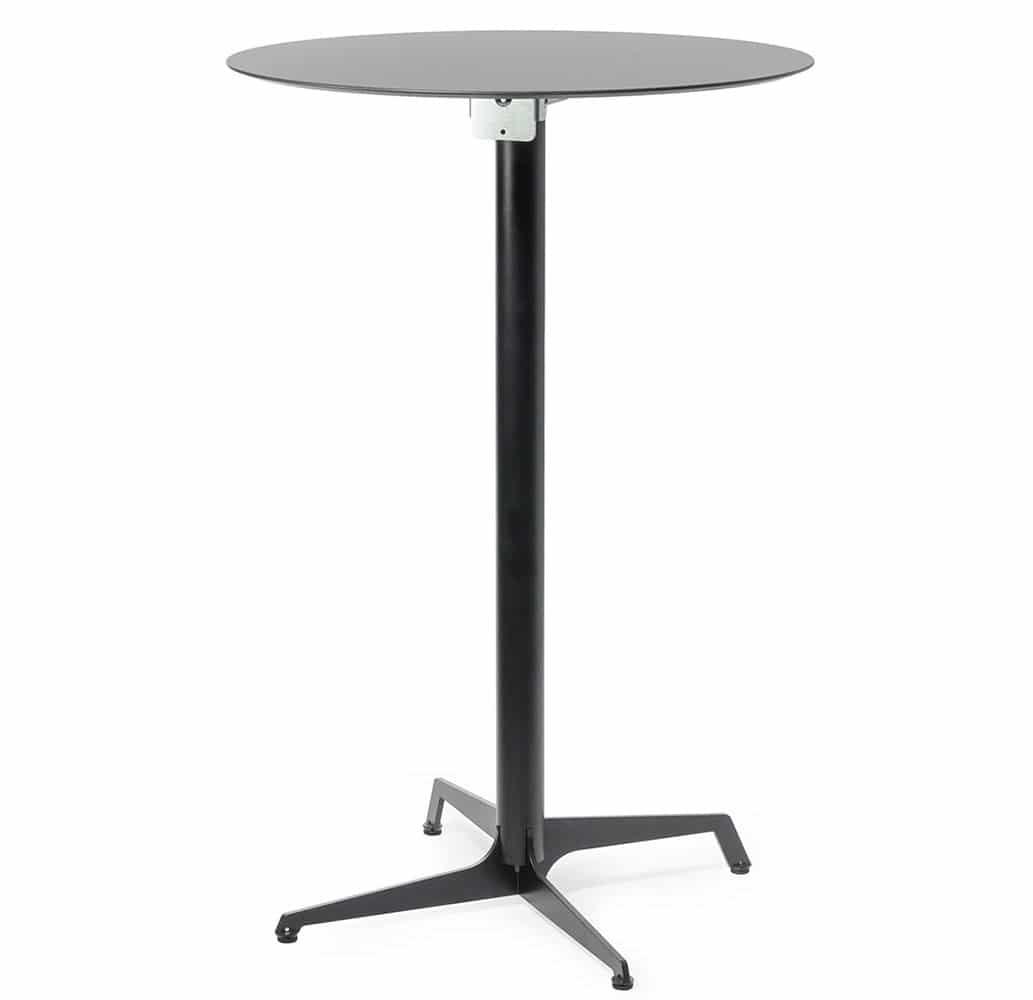 table-mange-debout-pliable-noire-plateau-compact-audrey