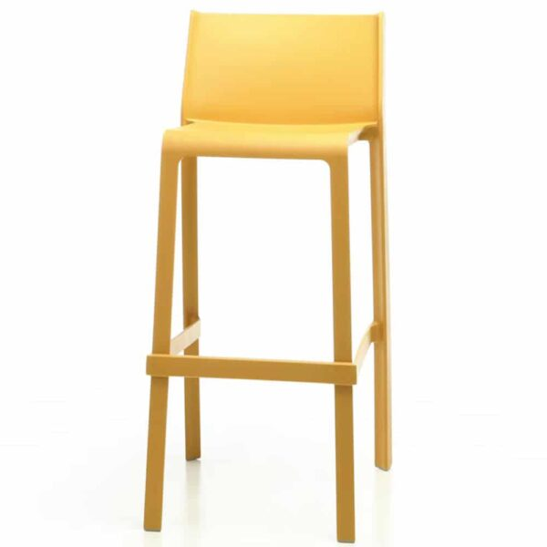 tabouret-bar-plastique-empilable-mobilier-collectivite-TRILL