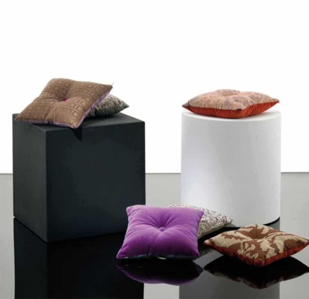 Pouf-terrasse-chr-cylindro
