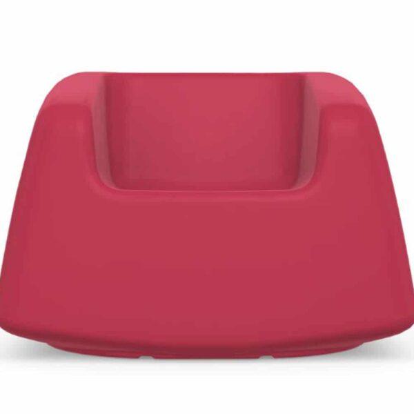fauteuil-monobloc-design-rouge-interieur-exterieur-sugar