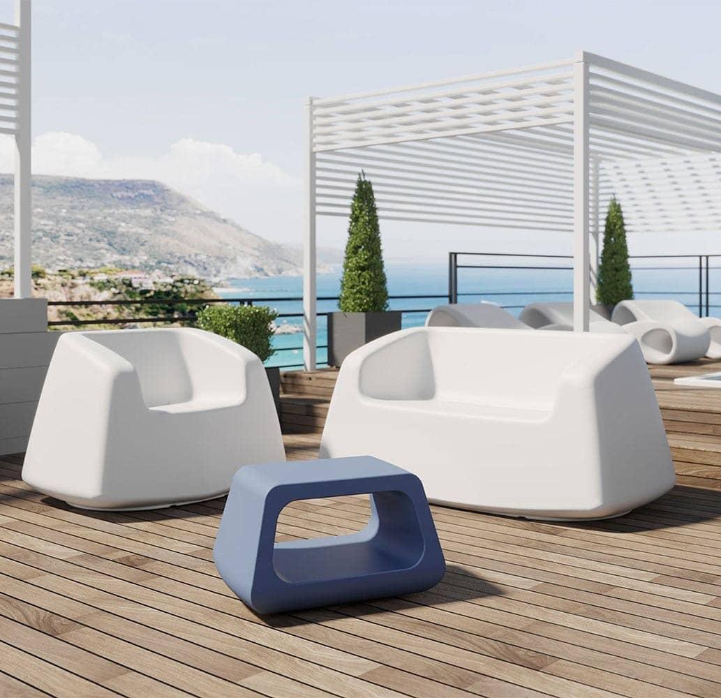 mobilier-exterieur-professionnel-hotellerie-sugar-collection