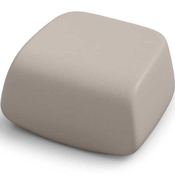 mobilier-professionnel-de-terrasse-pouf-sugar