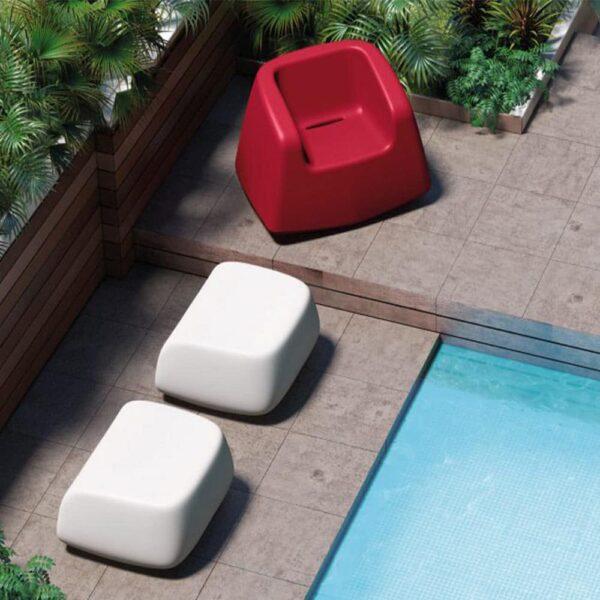 mobilier-terrasse-professionnel-chr-fauteuil-sugar