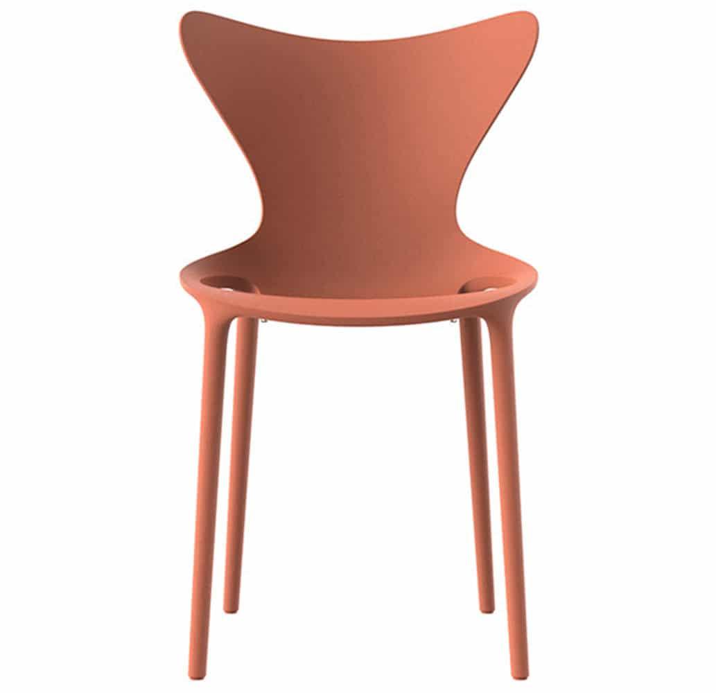 chaise-terrasse-restaurant-design-love-chair-vondom