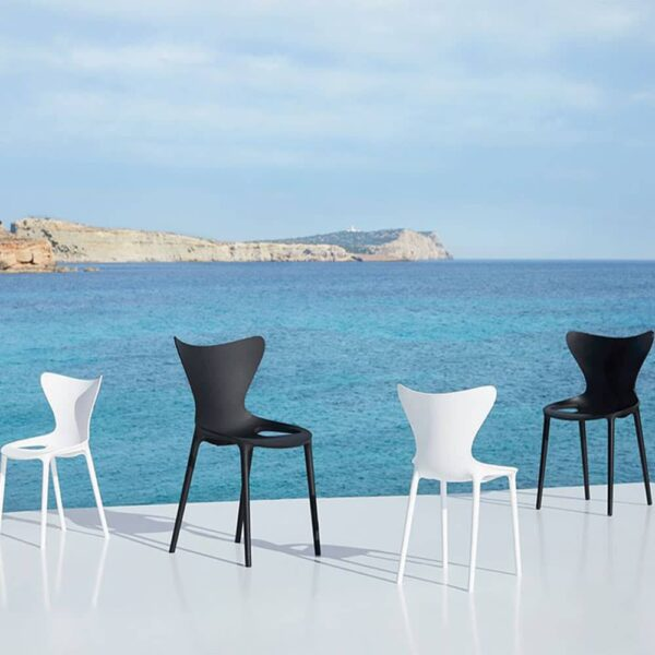 chaises-restaurant-empilables-design-love-chair-vondom