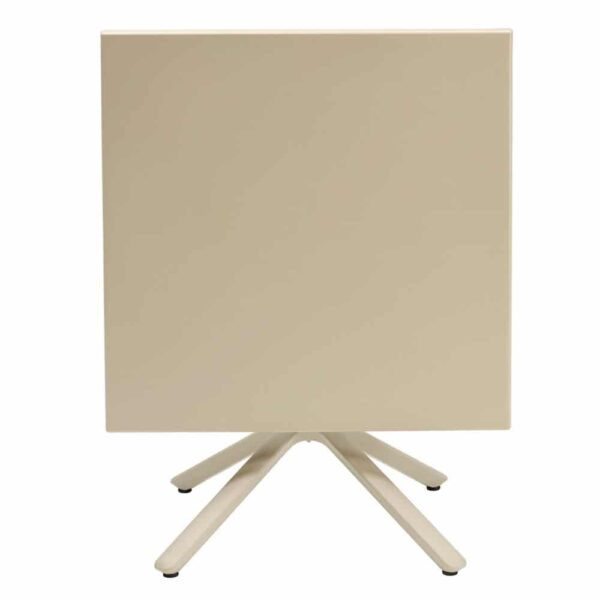 mobilier-chr-table-terrasse-pliante-basculante-smooth