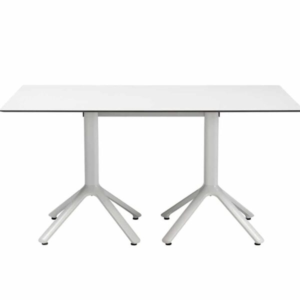 table-collectivite-double-pliante-blanche-nemo-double-scab-design