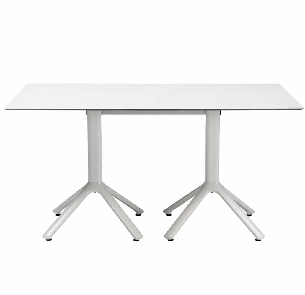 table-collectivite-double-pliante-blanche-nemo-double-scab-design