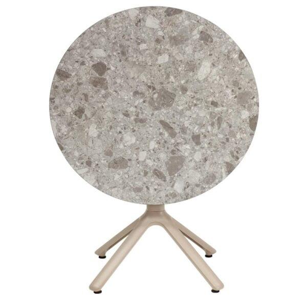 table-terrasse-restaurant-pliante-plateau-marbre-scab-design