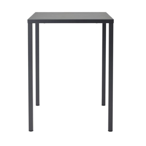 Table-haute-terrasse-metal-noire-mobilier-chr-Summer