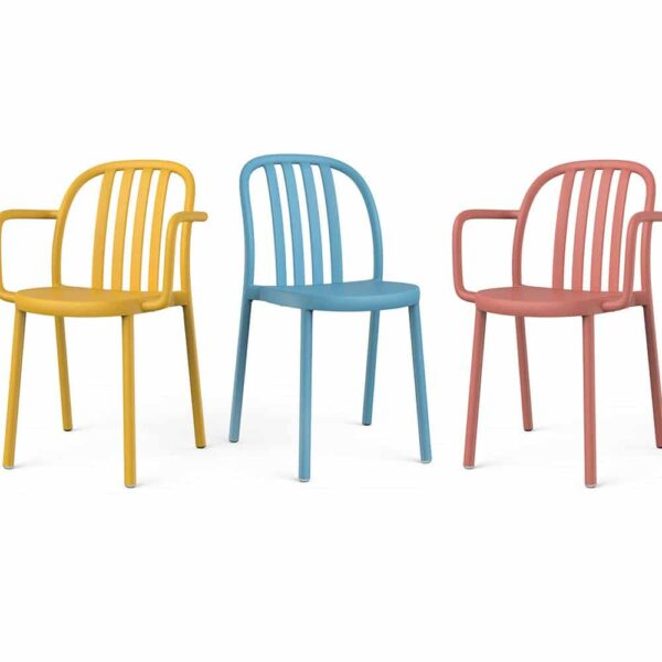 chaises-terrasse-chr-design-sue
