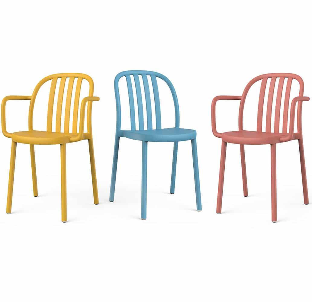 chaises-terrasse-chr-design-sue