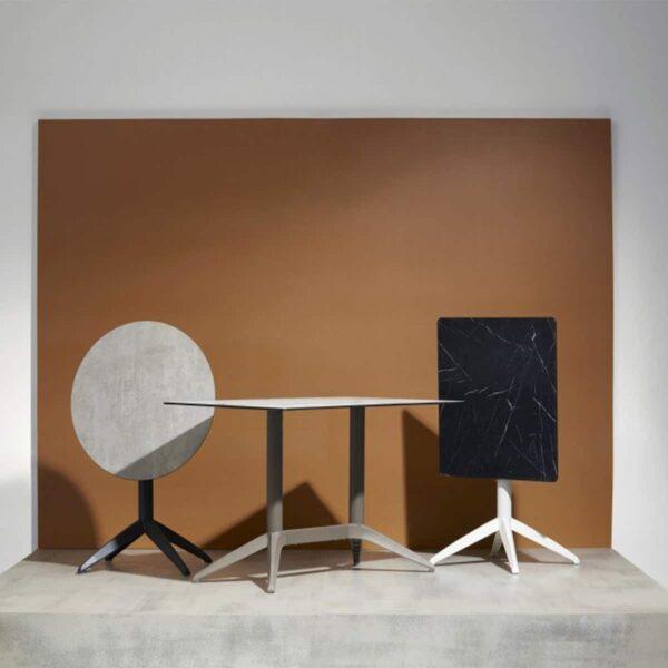 collection-tables-terrasse-bar-restaurant-pliantes-quadro