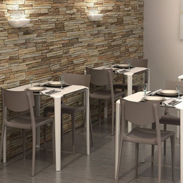 fournisseur-mobilier-restaurant-chaises-ton