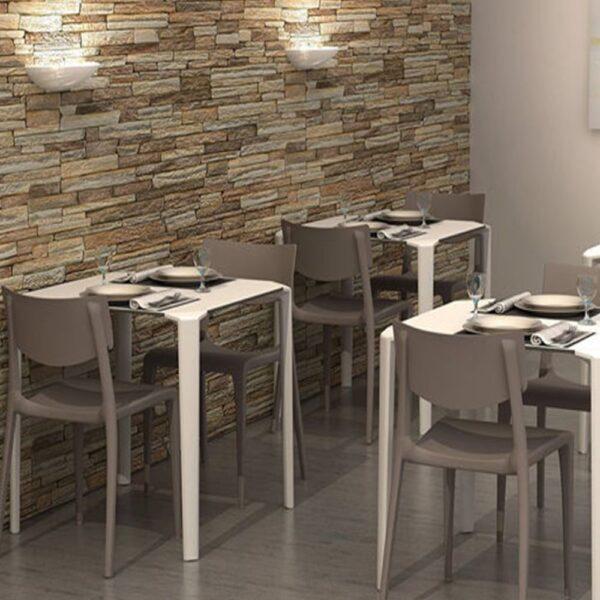 fournisseur-mobilier-restaurant-chaises-ton