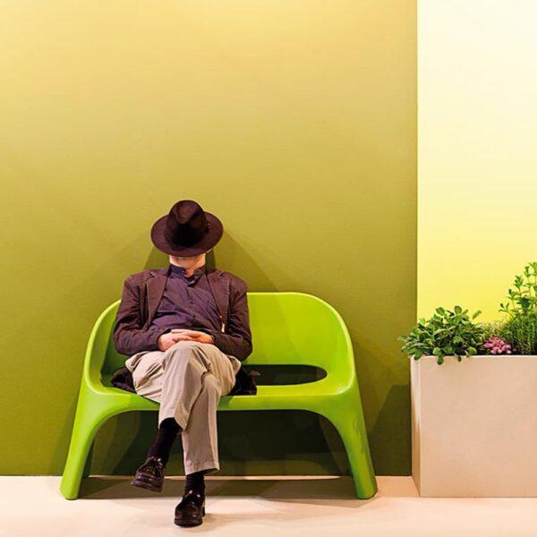 mobilier-collectivite-sofa-monobloc-vert-amelie-duetto