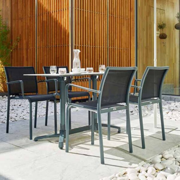 mobilier-terrasse-restaurant-table-double-pliante-keos-duo