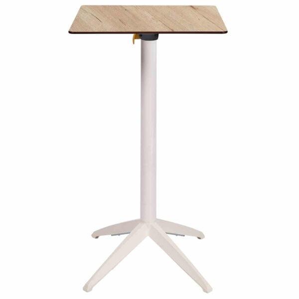 table-haute-mange-debout-terrasse-bar-bois-quadro-b