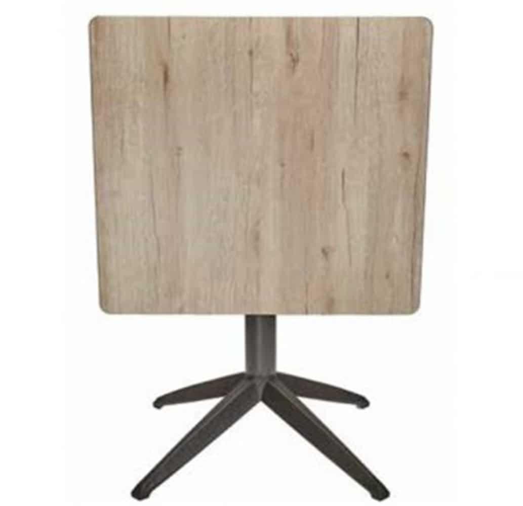 table-restaurant-plateau-bois-pliante-basculante-quadro