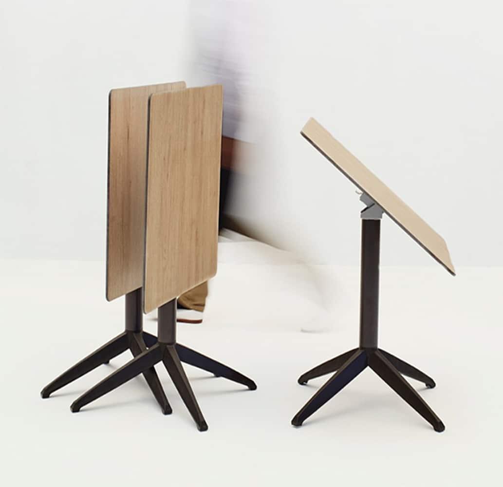 tables-basculantes-pliantes-terrasse-bar-restaurant-quadro