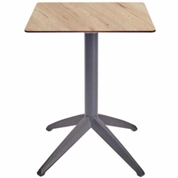 tables-chr-plateaux-bois-pieds-noirs-quadro