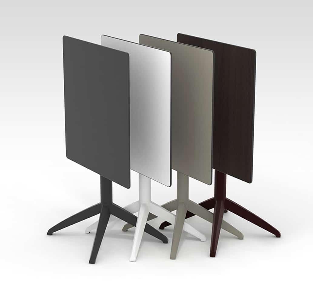 tables-pliantes-terrasse-restaurant-quatro